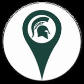 SpartaRide icon