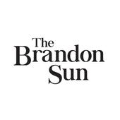 Brandon Sun icon