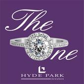 Engagement App icon