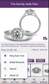 Engagement App apk screenshot
