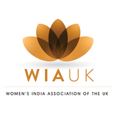 Women's India Association of the United Kingdom icon
