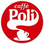 POLI icon