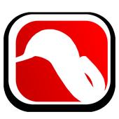Braapfinder Motocross icon