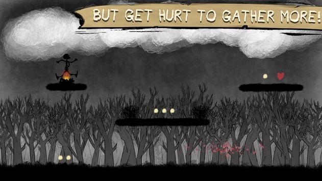 Grim Rush apk screenshot