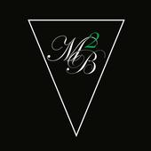 M2B icon