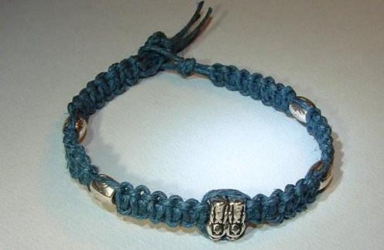 beaded bracelets screenshot 3