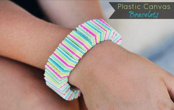 beaded bracelets screenshot 4