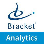 Bracket Analytics icon