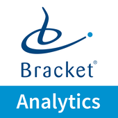 Bracket Analytics icon