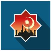 ইসলামিক ওয়ালপেপার icon