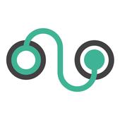 PlayMotiv mars edition icon