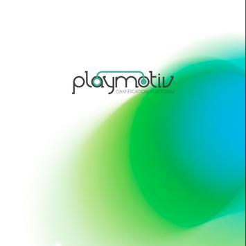 PlayMotiv mars edition apk screenshot