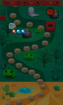 Monster Blaster screenshot 5