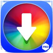 appnv new icon