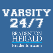 Bradenton High School Sports icon
