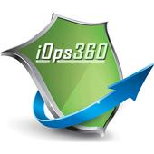 iOps360 icon