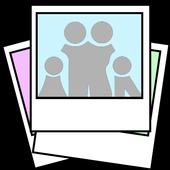 Brag Book icon