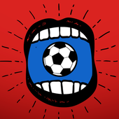 Pitaco Play icon