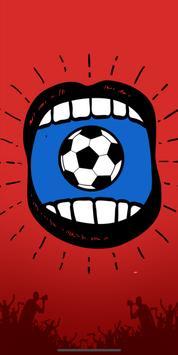 Pitaco Play poster