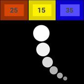Ballz Breaker icon