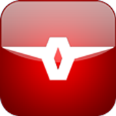 Brahma Safety App icon