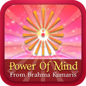 Power Of Mind icon
