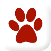 PawConnect (Unreleased) icon