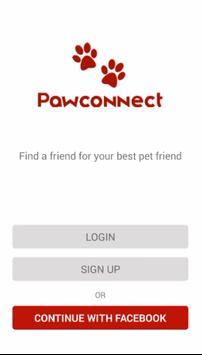 PawConnect (Unreleased) poster