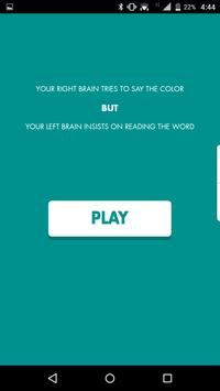 Brain Color screenshot 2