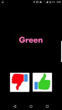Brain Color screenshot 3