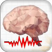 Brain Test PRO icon