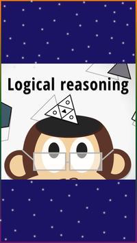 Aptitude and Reasoning Test screenshot 2