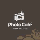 Photo Cafe icon