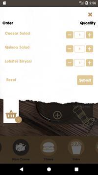 Photo Cafe screenshot 5