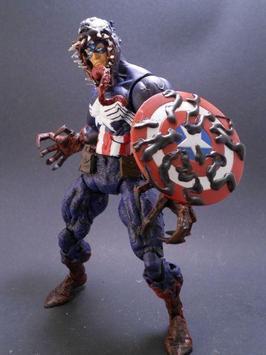 Hero Team Power Storm poster