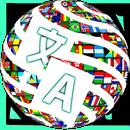 Language Translator - TTS Traductor APK
