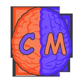 Color Master icon