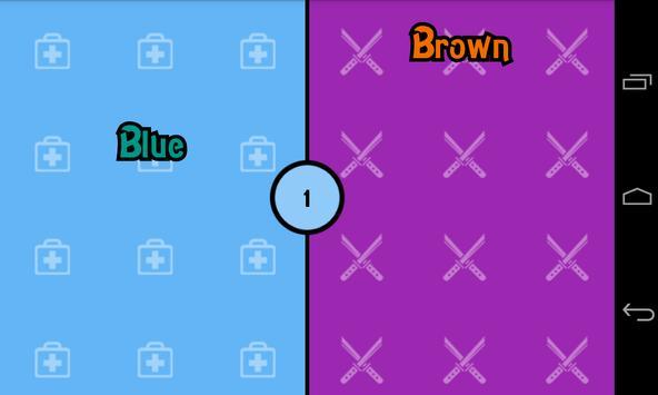 Color Master apk screenshot