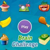 Brain Challenge icon