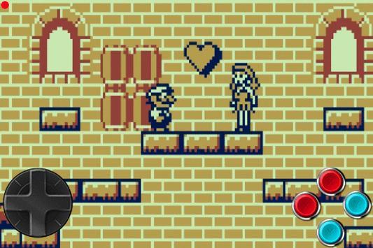 Guide for Donkey Kong Classic screenshot 1