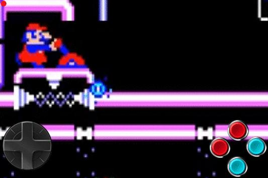 Guide for Donkey Kong Classic screenshot 2