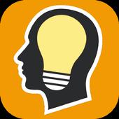 Brain Box - free your mind icon