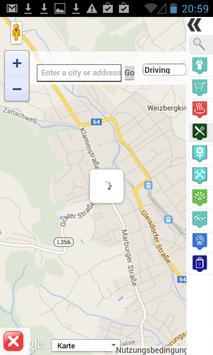 "ValueMaster ""mobile"" screenshot 8"