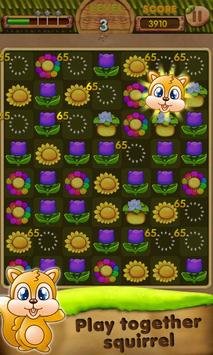 Garden Hero screenshot 1