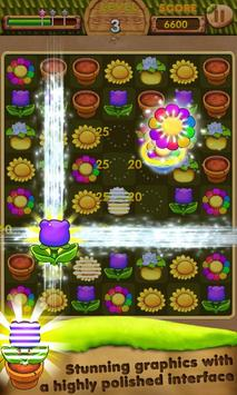 Garden Hero screenshot 2