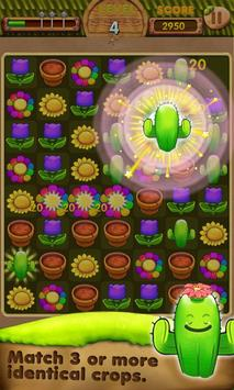 Garden Hero screenshot 3