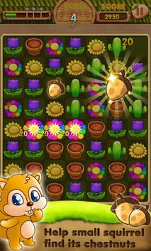 Garden Hero screenshot 4