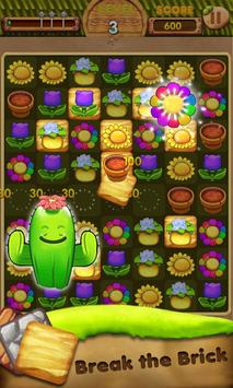 Garden Hero screenshot 5