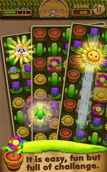 Garden Hero screenshot 6