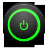 Unique Flashlight Ads Free icon